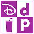 2011_disney_dining_plan